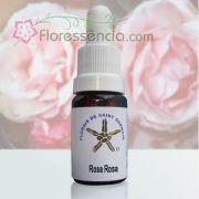 Rosa Rosa - 10 ml
