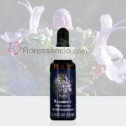 Rosemary - 7,5 ml