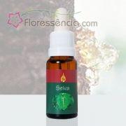 Seiva - 15 ml