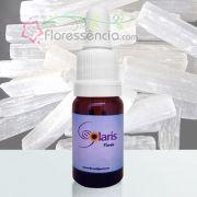 Selenita - 10 ml
