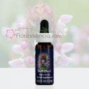 Self-Heal - 7,5 ml