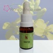Sinapsis - 10 ml