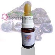 Sodalita - 10 ml