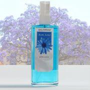 Spray Ambiental Bom Sono - 100 ml