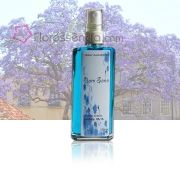 Spray Ambiental Bom Sono - 120 ml