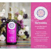 Spray Ambiental Harmonia - 140 ml