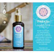 Spray Ambiental Proteção - 140 ml