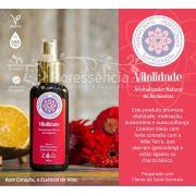 Spray Ambiental Vitalidade - 140 ml