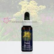Tansy - 7,5 ml