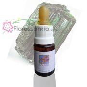 Turmalina Verde - 10 ml