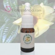 Vaso Perfumoso - 10 ml