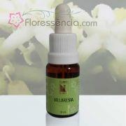 Villaresia - 10 ml