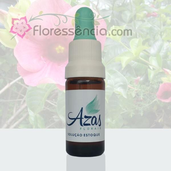 Alamanda Rosa - 10 ml  - Floressência