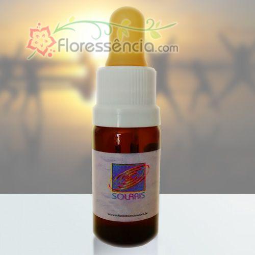 Alegria - 10 ml  - Floressência