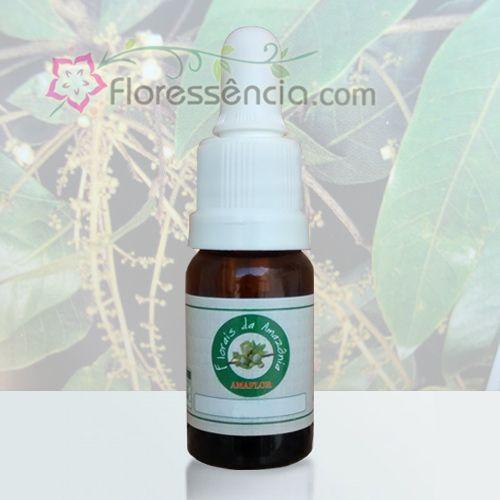Andiroba - 10 ml  - Floressência