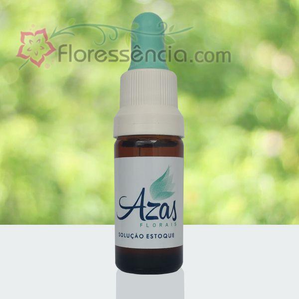 Ansiedade - 20 ml  - Floressência