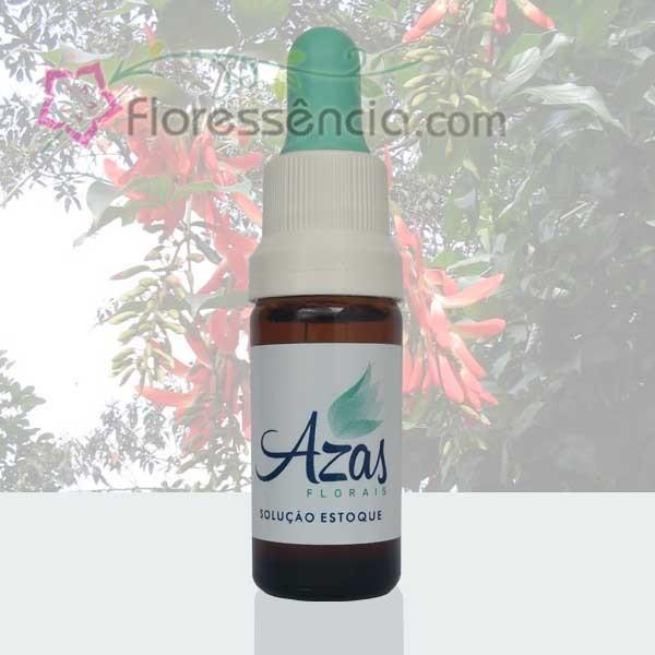 Asas da Liberdade - 10 ml  - Floressência