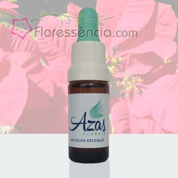 Bico-de-Papagaio - 10 ml  - Floressência