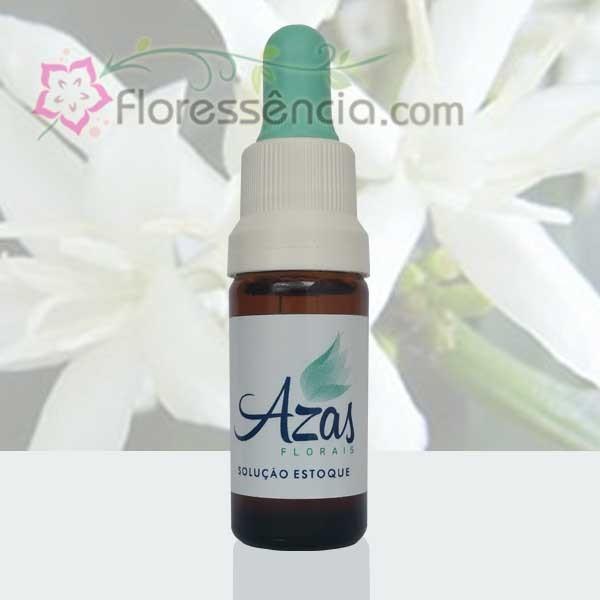 Café - Azas Florais - 10 ml  - Floressência