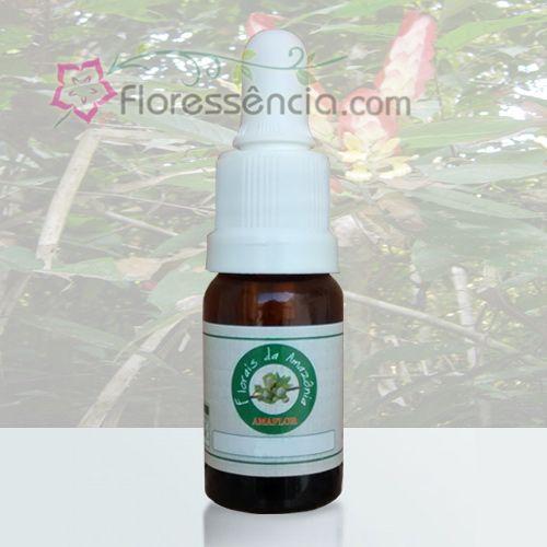 Cocar da Jurema - 10 ml  - Floressência