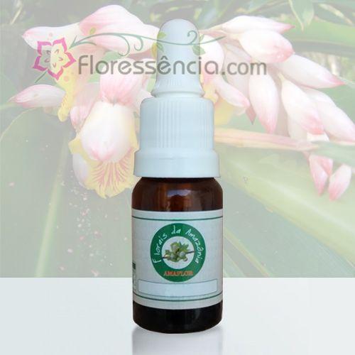 Colônia - 10 ml  - Floressência
