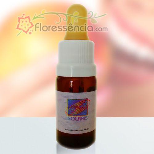 Digestão Essencial - 10 ml  - Floressência