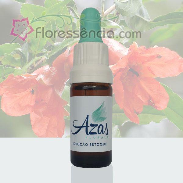 Éden - 10 ml  - Floressência