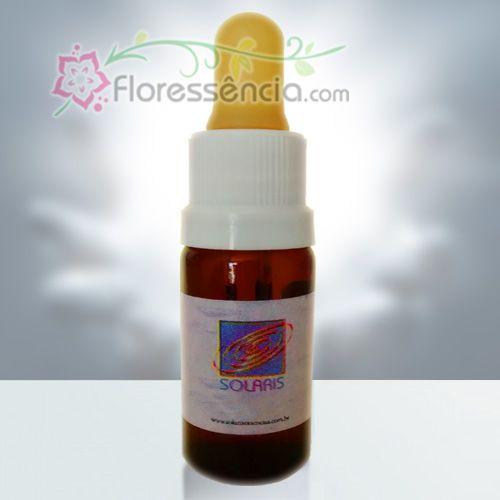 Escudo de Luz - 10 ml  - Floressência