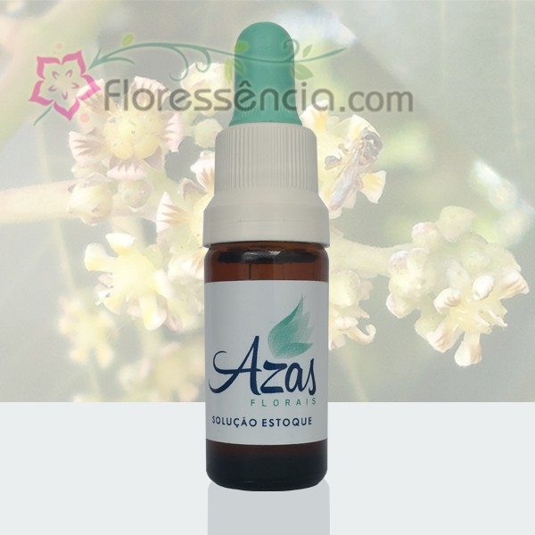 Gotas de Amor - 10 ml  - Floressência