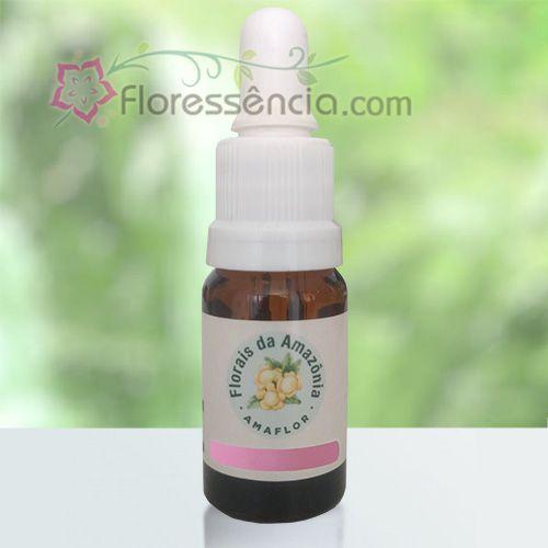 Idade Madura - 10 ml  - Floressência