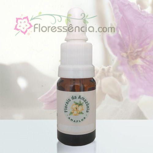 Jurubeba - 10 ml  - Floressência