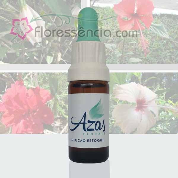 Linha da Vida - 10 ml  - Floressência