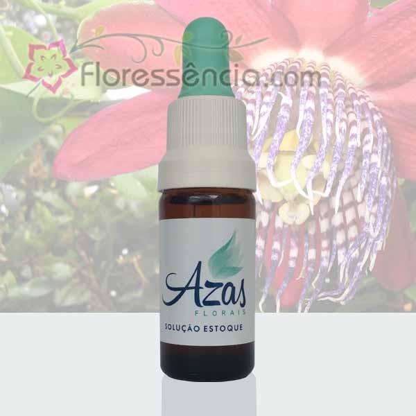 Maracujá Doce - 10 ml  - Floressência