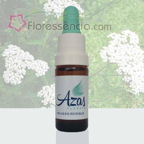 Mil-em-Rama - 10 ml  - Floressência