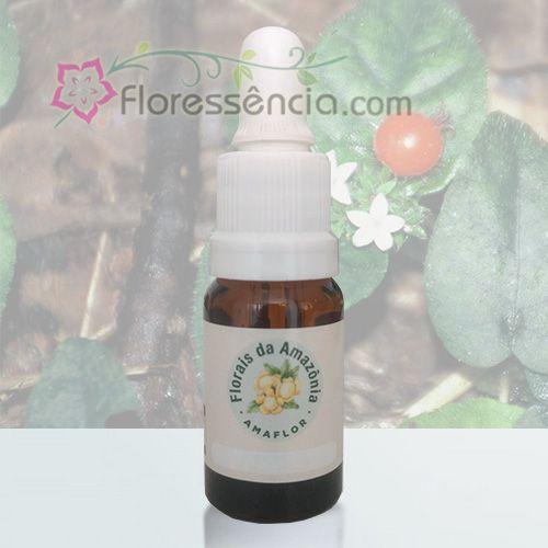 Mimo - 10 ml  - Floressência
