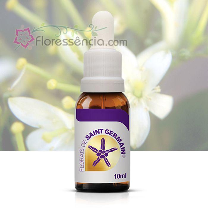 Myrtus - 10 ml  - Floressência