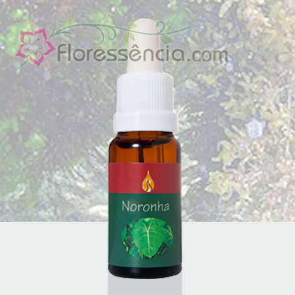 Noronha - 15 ml  - Floressência