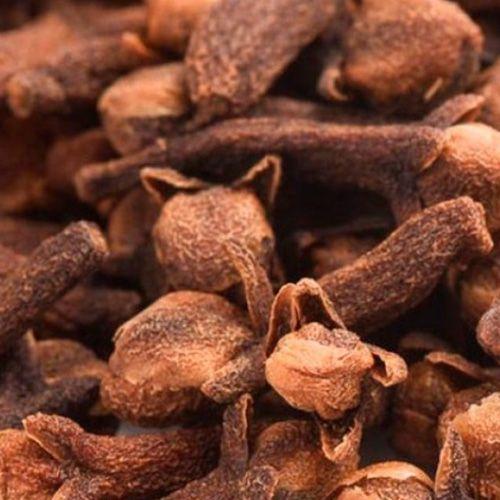 Óleo Essencial de Cravo - 5 ml  - Floressência