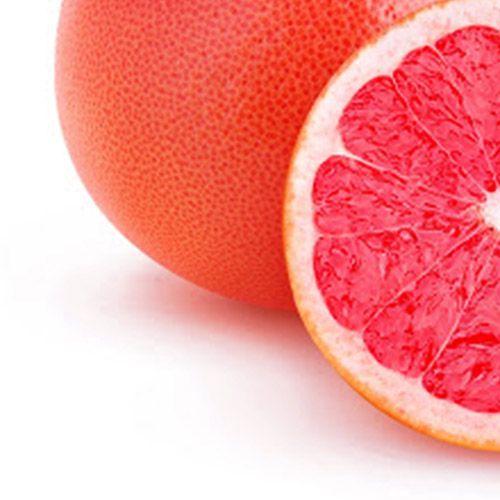 Óleo Essencial de Grapefruit - 10 ml  - Floressência