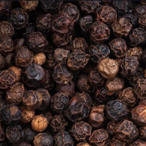 Óleo Essencial de Pimenta Preta - 5 ml  - Floressência