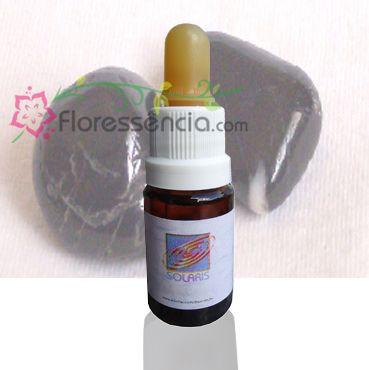 Ônix - 10 ml  - Floressência