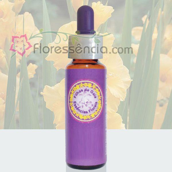 Palma Amarela - 10 ml  - Floressência