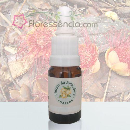 Pequiarana da Várzea - 10 ml  - Floressência