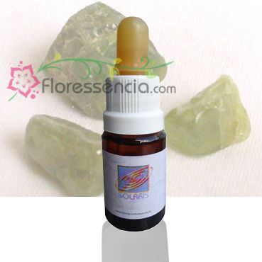 Peridoto - 10 ml  - Floressência