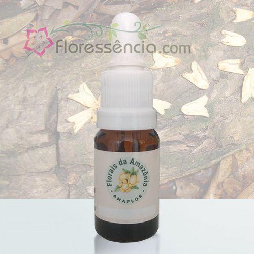 Pétala de Mamãe Velha - 10 ml  - Floressência