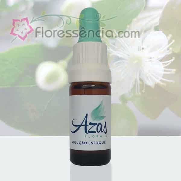 Pitanga - 10 ml  - Floressência