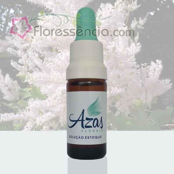 Pluma-de-Névoa - 10 ml  - Floressência