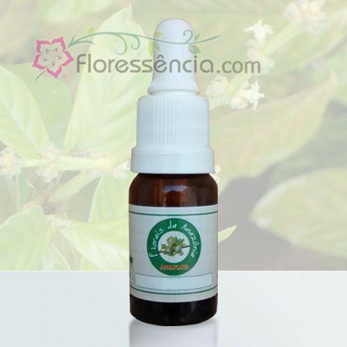 Rainha - 10 ml  - Floressência