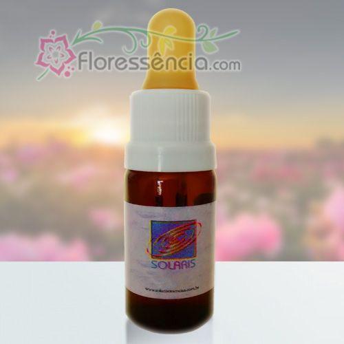 Rosas - 10 ml  - Floressência