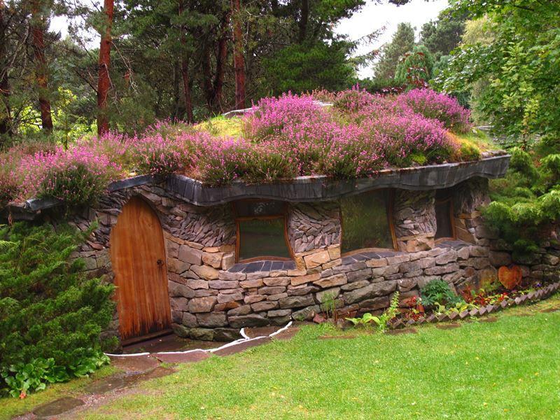Santuário da Natureza - 10 ml  - Floressência